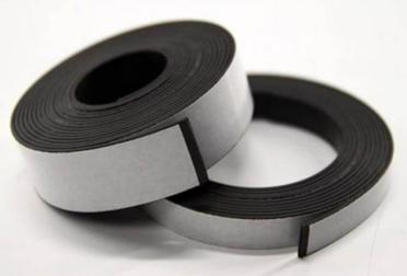 rubber-magnetic-strips