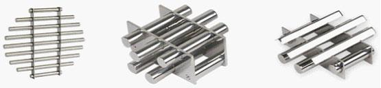 magnetic-grate-separators-magnetic-grid-separators