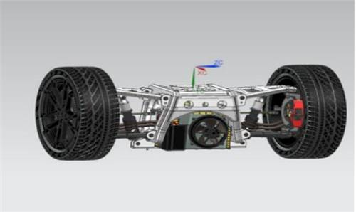 new-energy-car-lead-motor-drive-market