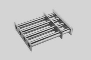 Magnetic Grate Separators/Magnetic Grid Separators