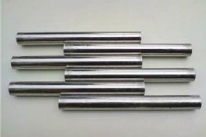 Magnetic Bars