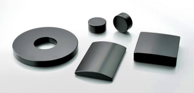 China has become to be a major production and consumption country for neodymium magnets