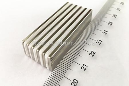 neodymium magnet blocks