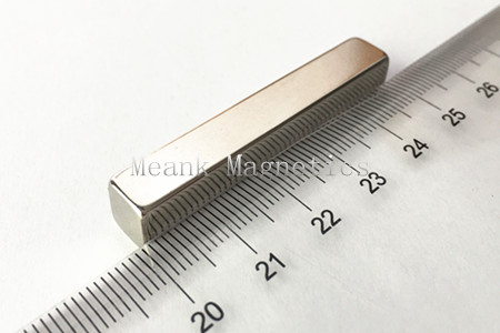 strip neodymium magnets