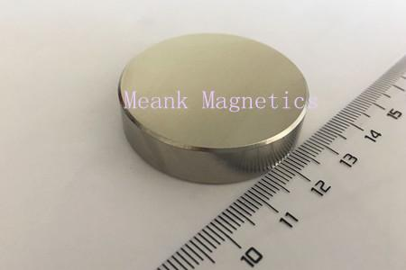 power magnets of neodymium disc